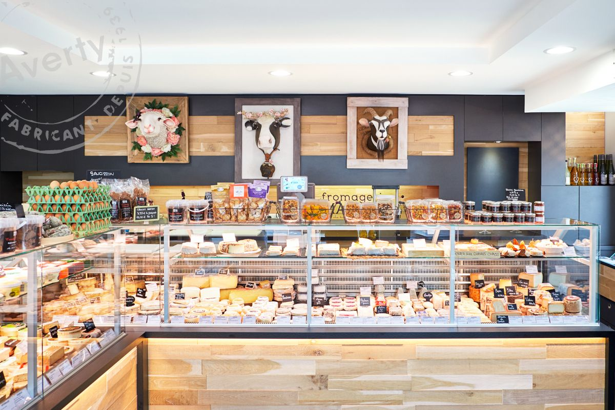 AVERTY AMALTHEE FROMAGERIE 002