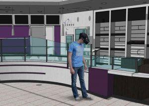Averty innovation realite virtuelle 1