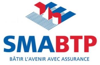 Logo Smabtp