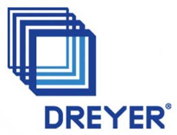 Logo dreyer