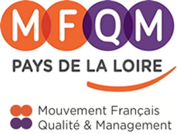 Logo mfqm