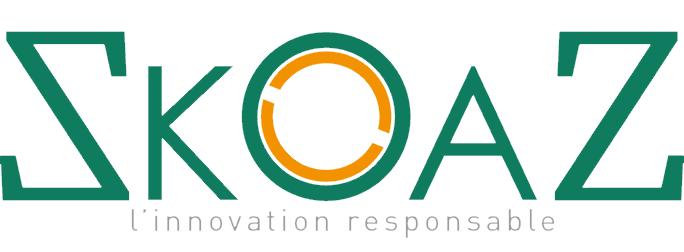 Logo skoaz 3